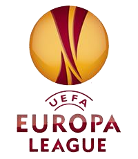 UEFA Europa League logo.png