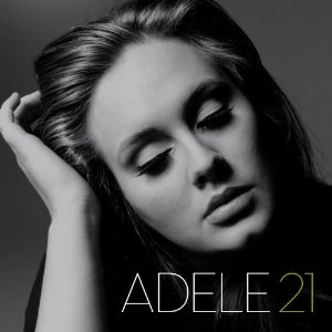 Adele 21Adele