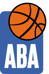 ABA League.png