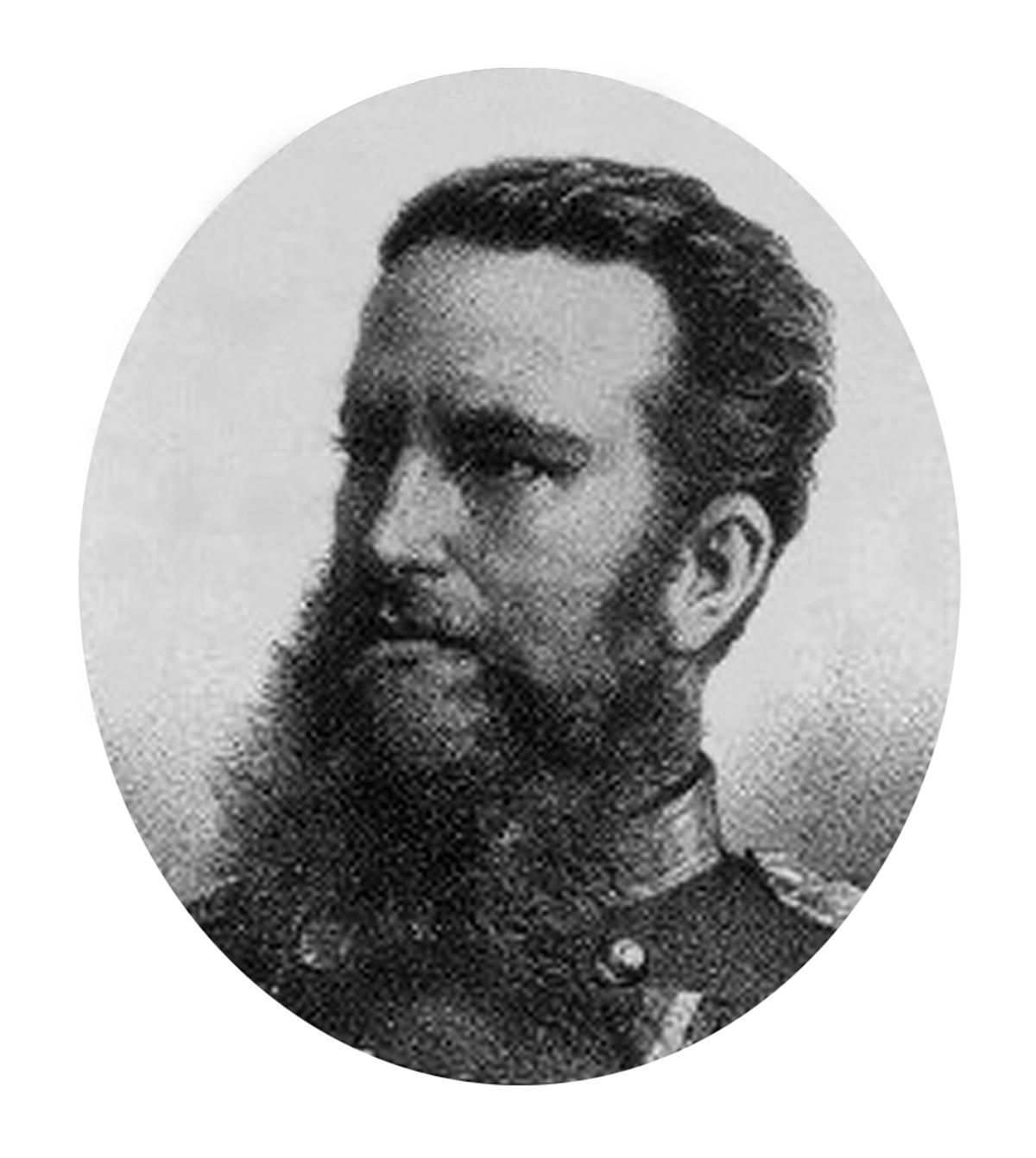 http://hrvatskifokus-2021.ga/wp-content/uploads/2018/11/Pukovnik_Antonije.Ante_V._Oreskovic_1829-1906_Srbin_katolik_iz_Vojne_krajine.jpg