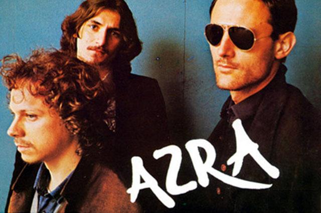 Azra-640.jpg