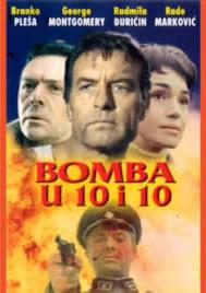 Bomba_u_10_i_10.jpg