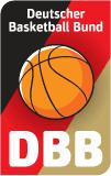 DBB emblem