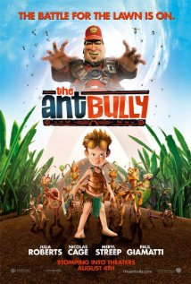 The Ant Bully - film.jpg