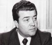 Milanko Renovica.jpg