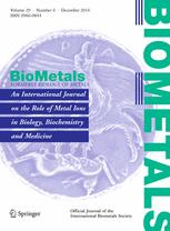 Biometals cover page.jpg