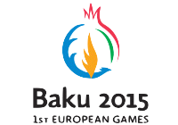 Baku 2015 European Games.png