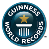 Датотека:Guinness World Records logo.png