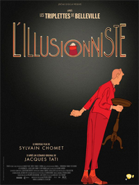 L'illusionniste-poster.jpg