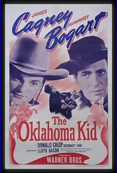 The oklahoma kid 1939.jpg