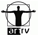 ART-TV-logo.jpg