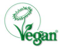 Rezultat slika za vegan simbol