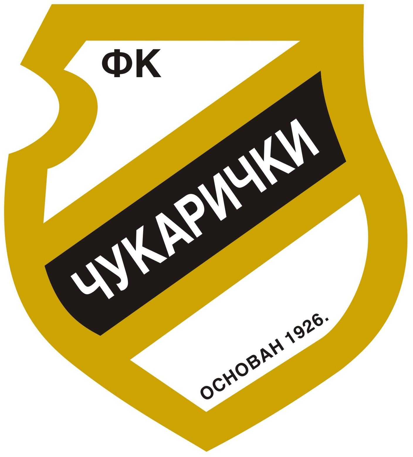 Fudbalski klubovi - Azbuka - Page 42 FK_%C4%8Cukari%C4%8Dki