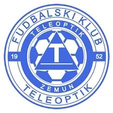 Fudbalski klubovi - Azbuka - Page 41 Grb-teleoptik-zemun-m