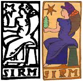 Grb_sirmium.jpg