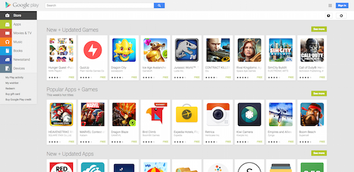 Google Play screenshot.png