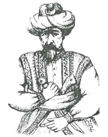 https://upload.wikimedia.org/wikipedia/sr/8/82/Smail_aga_cengic.jpg