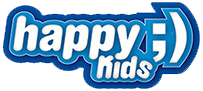 Happy Kids logo.png