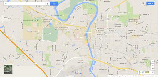 gugl mapa sveta Gugl mape — Vikipedija, slobodna enciklopedija gugl mapa sveta