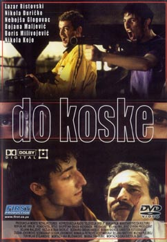 Do Koske