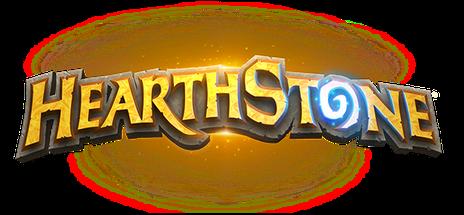 Hearthstone CCG Esports