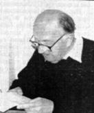 Jeremija D. Mitrović.jpg