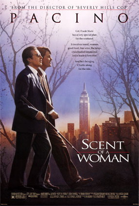 Al Paćino Scent_of_a_Woman