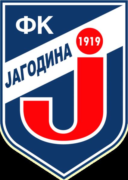 Superliga Srbije u rukometu za žene