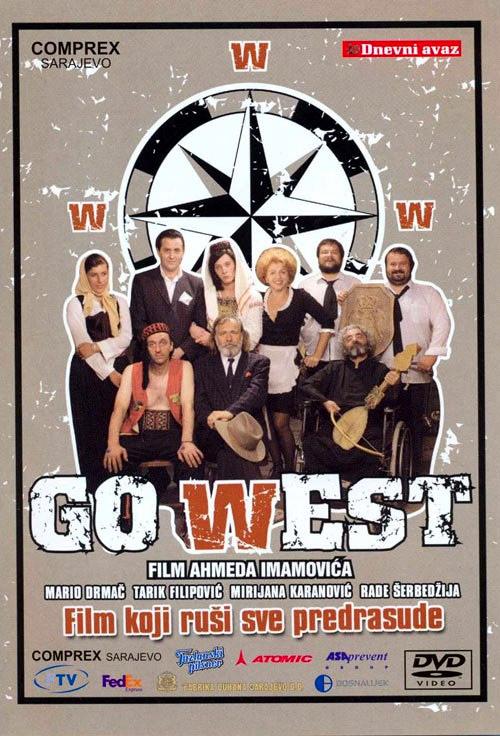 Go-west.jpg