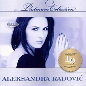 Platinum_Radovic.jpg