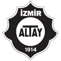 Altay logo.png
