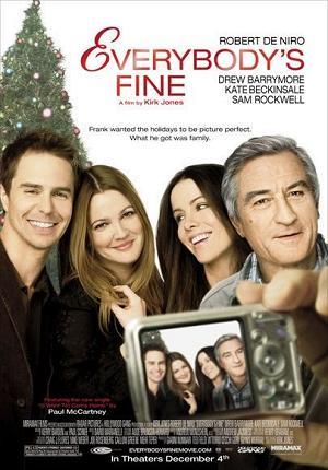 Robert de Niro Everybody%27s_Fine