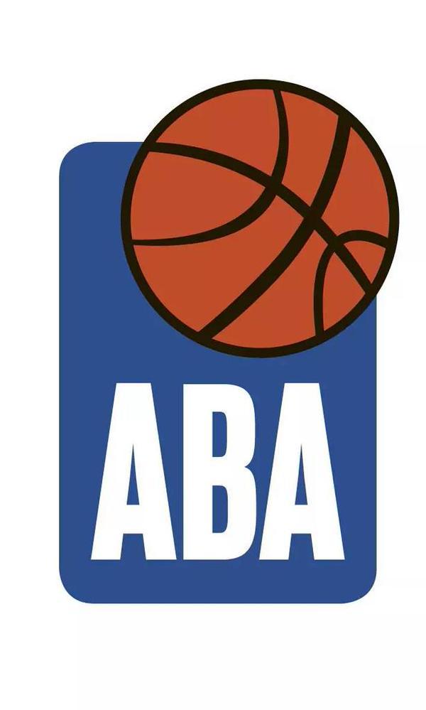јадранска лига у кошарци википедија слободна енциклопедија