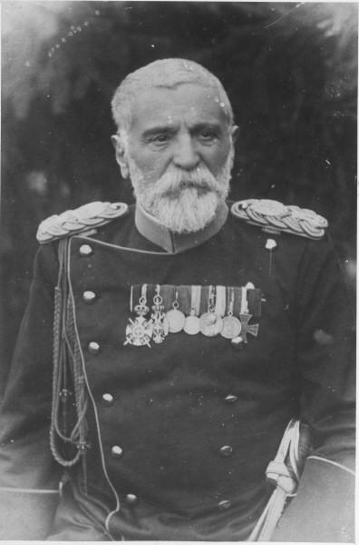 Vojvoda Radomir Putnik.jpg