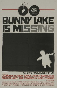 Bunny Lake Is Missing.jpg