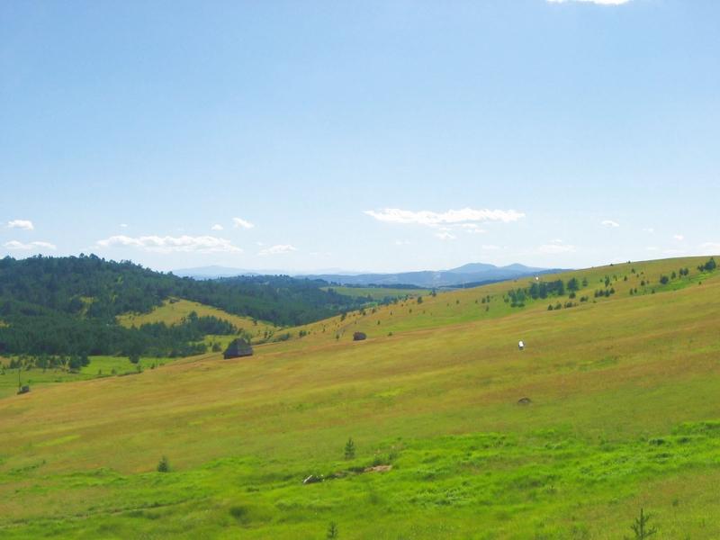 Panoramio - Photos by nenadmaric