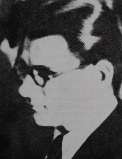 Ivica Marusic Ratko.jpg