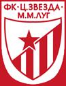 http://upload.wikimedia.org/wikipedia/sr/a/a7/FK_Crvena_zvezda_MML.png