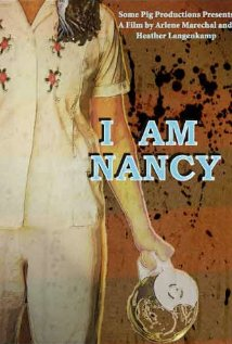 I Am Nancy.jpg
