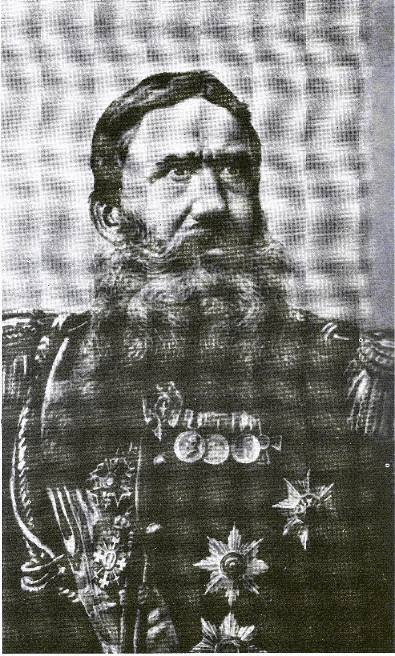 https://upload.wikimedia.org/wikipedia/sr/a/ae/General_Horvatovic.jpg