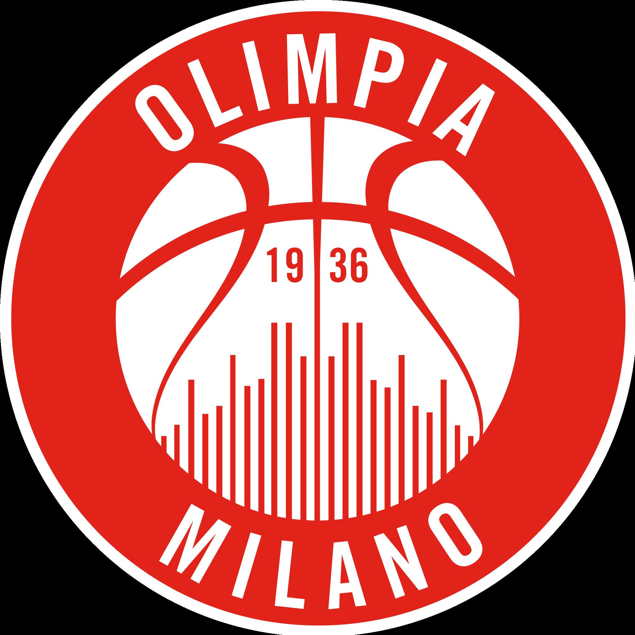 Olimpija Milano logo.png