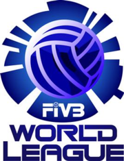 VolleyballWL newlogo.png