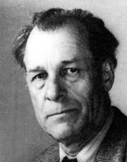 Пјер Крижанић — Википедија, слободна енциклопедија