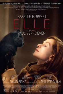 Elle-poster-french.jpg
