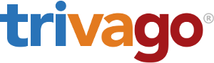 Trivago Company Logo 2014.png