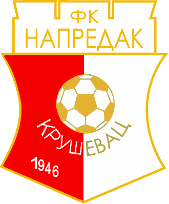 http://upload.wikimedia.org/wikipedia/sr/c/cb/FK_Napredak_krusevac_logo.PNG