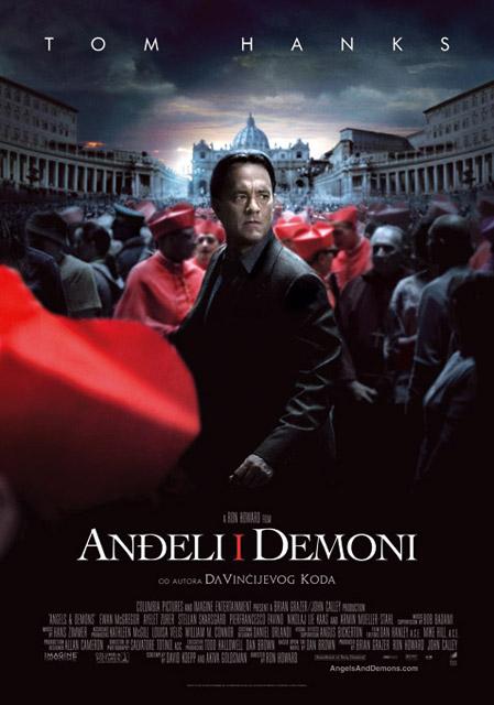 Filmski plakati - Page 17 An%C4%91eli_i_demoni_-_filmski_plakat_sr