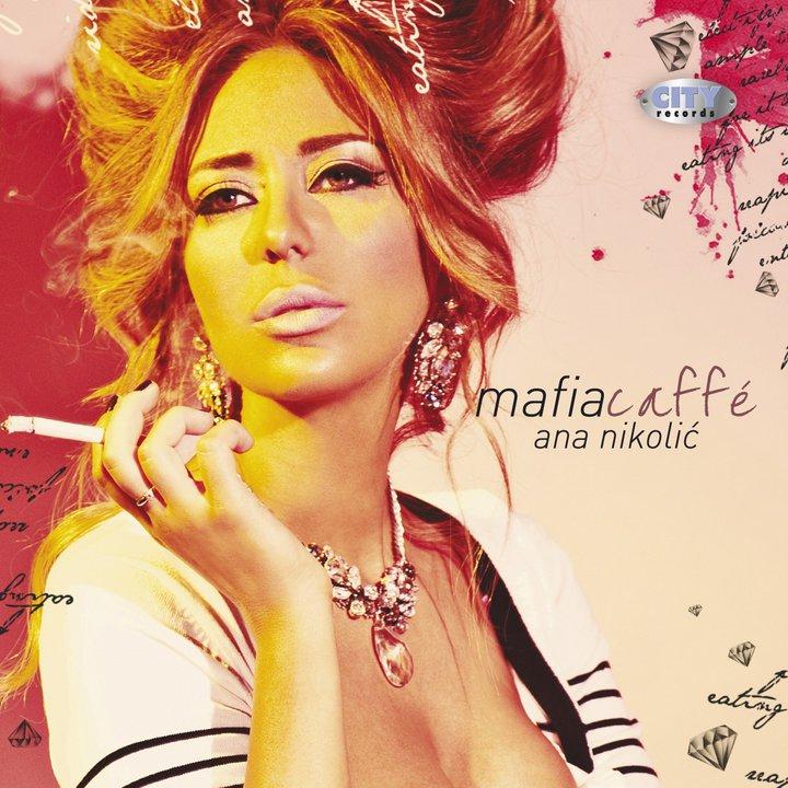 Ana_Nikolic_Mafia_caffe.jpg