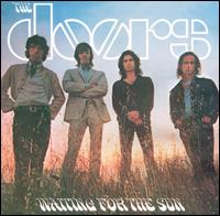 The Doors - Waiting for the Sun.jpg
