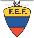 Ecuador football association.png